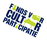 Fonds-voor-cultuurparticipatie-Logo