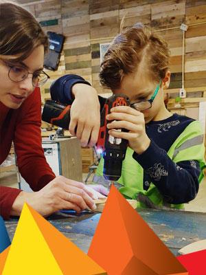 Skkek-kunsteducatie-leerlijnen-maakonderwijs-persoonlijke-ontwikkeling-voorjaarsvakantie-02