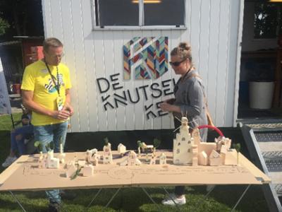 Skkek-de-knustelkeet-kunsteducatie-leerlijnen-maakonderwijs-persoonlijke-ontwikkeling-mobiele-werkplaats-03