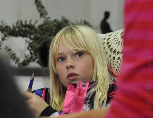 Skkek-kunsteducatie-leerlijnen-maakonderwijs-persoonlijke-ontwikkeling-kinder-atelier-route-01