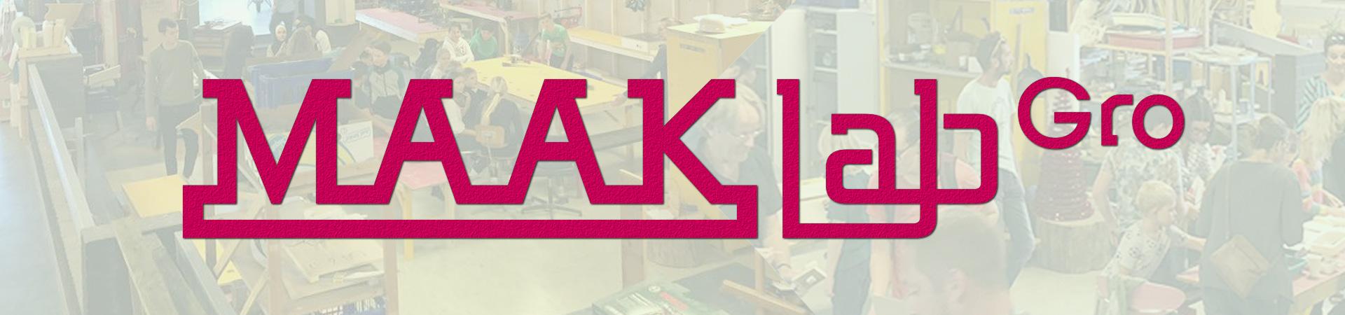 MaakLabgro-kunstonderwijs-skkek-kunsteducatie-maakonderwijs-onderwijs-header-rood